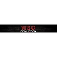 Wso domination offer
