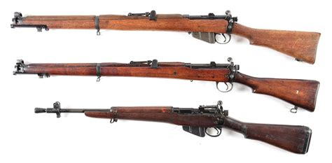 Wwi Gri Bolt Action Rifle Model No Imk Iii Fr And 260 Rifle Reviews