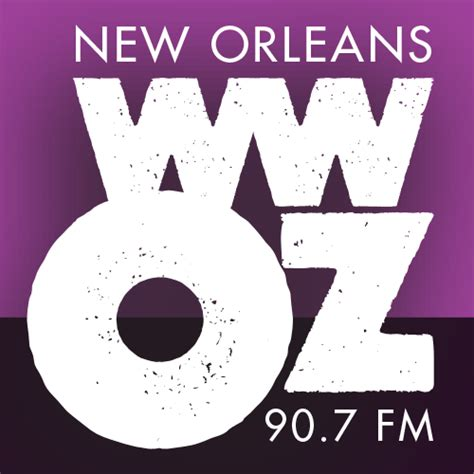 Wwoz Livewire Watermelon Wallpaper Rainbow Find Free HD for Desktop [freshlhys.tk]