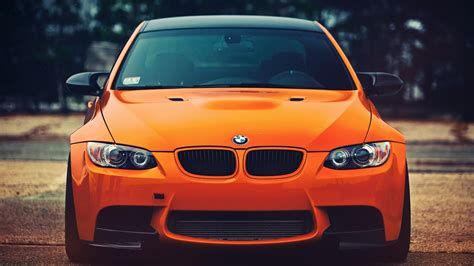 Bmw Car Photo HD Wallpapers Download free images and photos [musssic.tk]