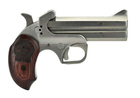 Www Bond Arms