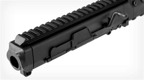Www Brownells Com Gun Parts