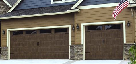 Wayne Dalton Com Garage Doors Make Your Own Beautiful  HD Wallpapers, Images Over 1000+ [ralydesign.ml]