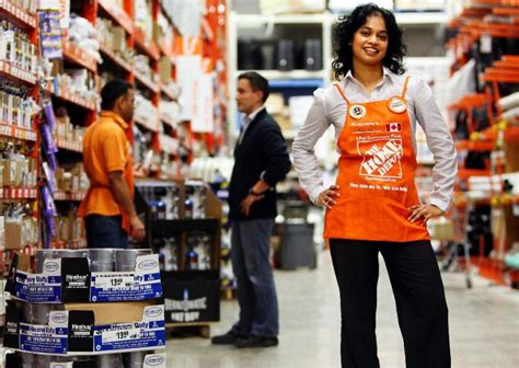 Homedepot Com Glitter Wallpaper Creepypasta Choose from Our Pictures  Collections Wallpapers [x-site.ml]
