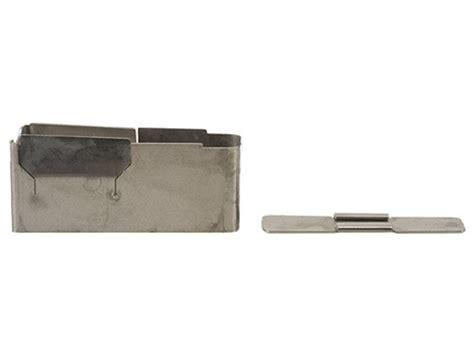 Wyatt S Extended Magazine Boxes For Remington 700 Bdl
