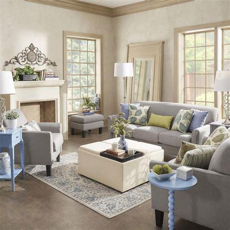 Wydmire Configurable Living Room Set
