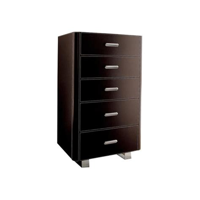 Wynd 5 drawer chest by yumanmod Image