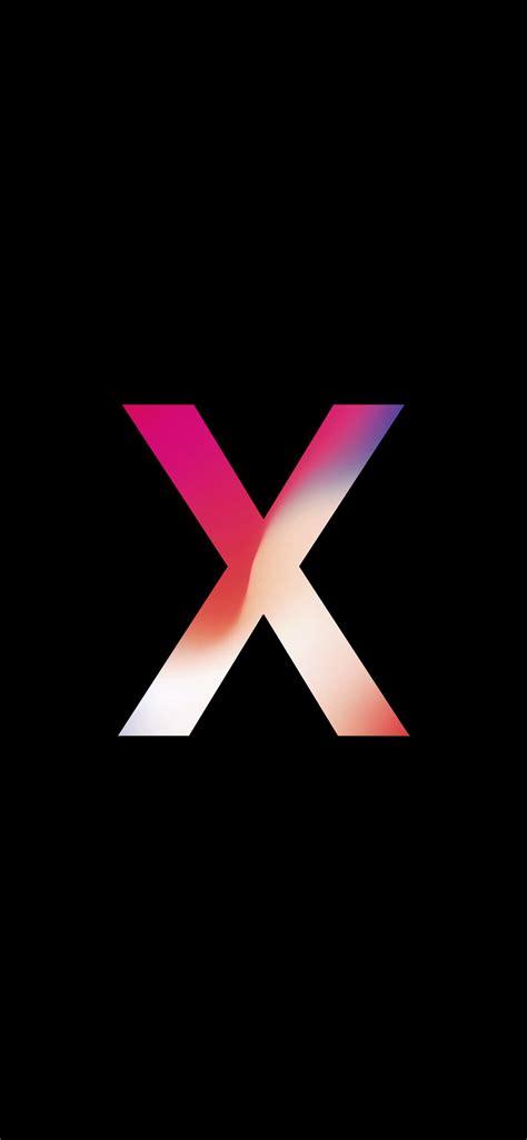X Wallpaper HD Wallpapers Download Free Images Wallpaper [1000image.com]
