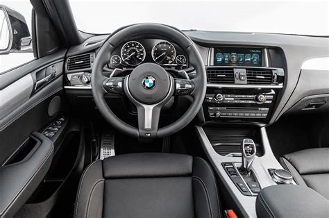 X4 Interior Make Your Own Beautiful  HD Wallpapers, Images Over 1000+ [ralydesign.ml]