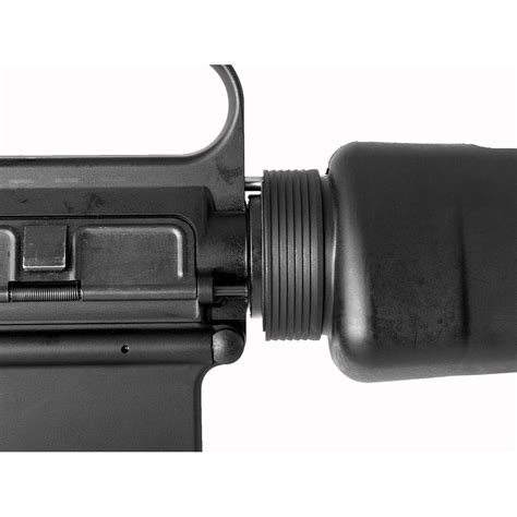 Xbrn16e1 Trade Rifle 5 56mm 20in Black Brownells