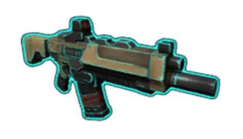 Xcom Enemy Unknown Assault Rifle