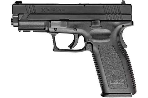 Xd 45 Acp
