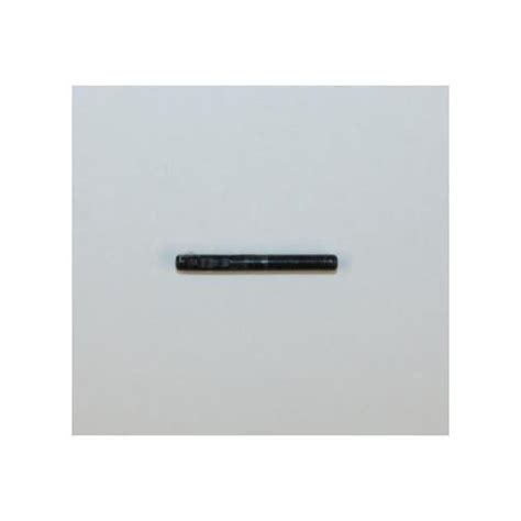 Xd Loaded Chamber Indicator Pin Springfield Armory