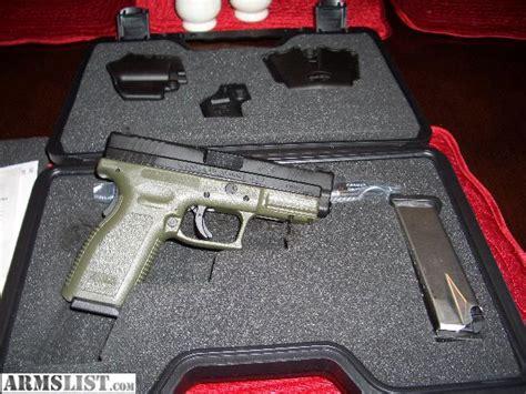 Xd9 V10