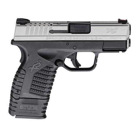 Slickguns Xds 9mm Bitone Slickguns.