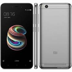 Xiaomi Redmi 5A 16Gb Ram 2Gb Xam Hang Phan Phoi Chinh Thuc Chiết Khấu 40