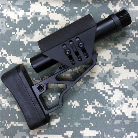 Xlr Industries Rifle Stocks