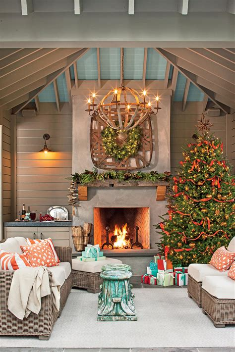 Xmas Home Decorating Ideas Home Decorators Catalog Best Ideas of Home Decor and Design [homedecoratorscatalog.us]