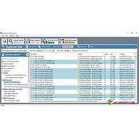 Xp windows cleaner coupon