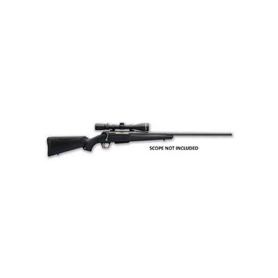 Xpr 24in 300 Winchester Magnum Matte Blue 3 1rd