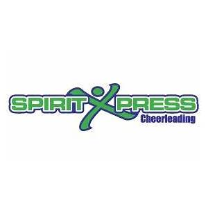 Xpress hockey training program ? hockey training reviews