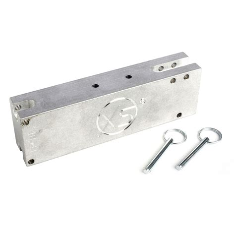 Xs Armorers Block For Ar Platforms Xs Sight Systems