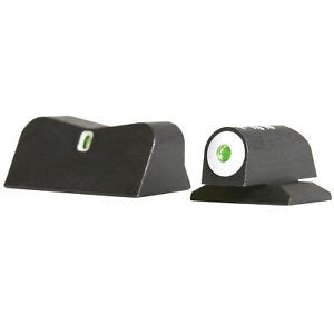 XS DXT BIG DOT S Amp W BODYGUARD For Sale - Gunsamerica Com