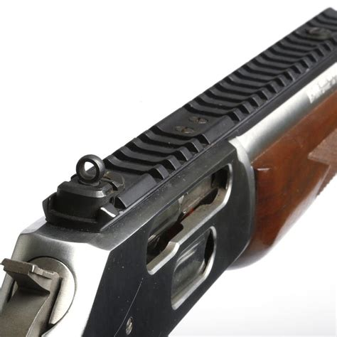 XS Sight Systems - Brownells UK