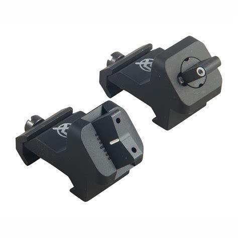 Xs Sight Systems Ar 15