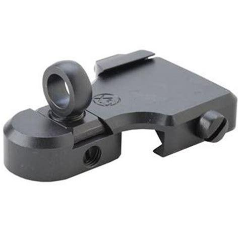 XS Sight Systems NE-0001S-5 Dxt Big Dot Colt Standard 1911 5