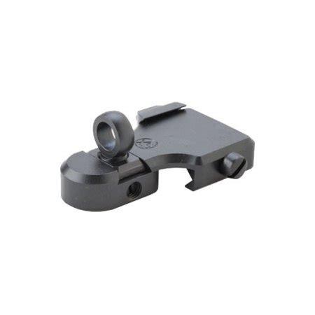 Xs Sight Systems Rifle Scopes Walmart Com