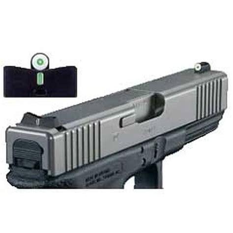 XS Sight Systems XS DXT Big Dot - Colt Standard 1911 5