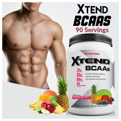 Xtend Intra Workout Catalyst Side Effects Glitter Wallpaper Creepypasta Choose from Our Pictures  Collections Wallpapers [x-site.ml]