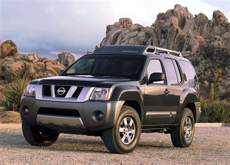 Xterra Pictures HD Wallpapers Download free images and photos [musssic.tk]