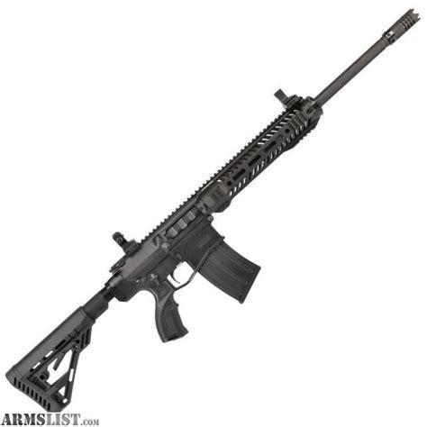 Xtr 12 Semi Automatic Shotgun For Sale