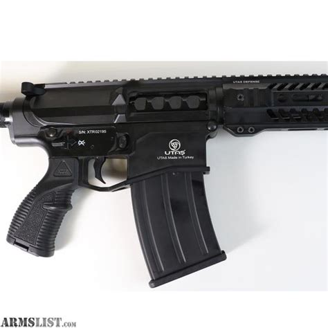 Xtr 12 Shotgun For Sale In California