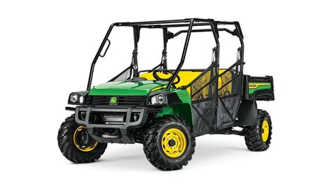 Xuv825m Utv Crossover Gator Utility Vehicles John And Ar15 Forward Assist And What It S For