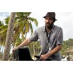 Xxx: return of xander cage 2017 hd download full movie
