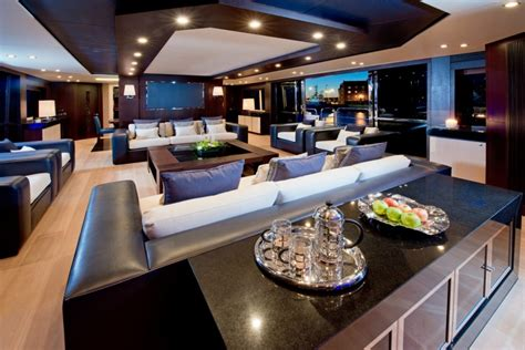 Yacht Interior Design School Make Your Own Beautiful  HD Wallpapers, Images Over 1000+ [ralydesign.ml]