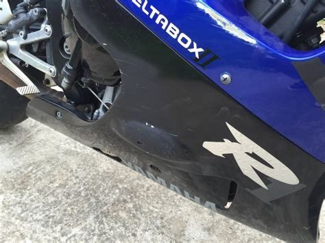 yamaha r1 2001 pdf manual