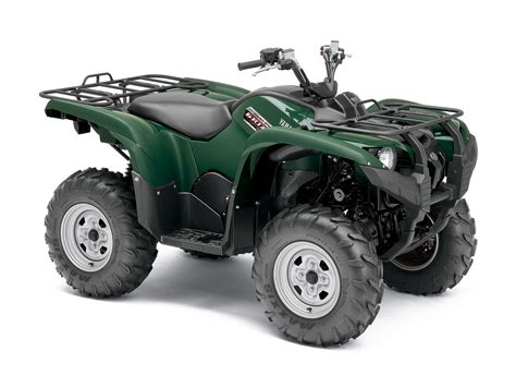 Yamaha Grizzly Pictures HD Wallpapers Download free images and photos [musssic.tk]