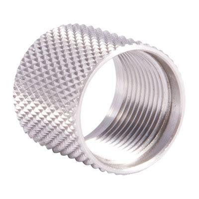 Yankee Hill Machine Co Inc 720 Standard Thread