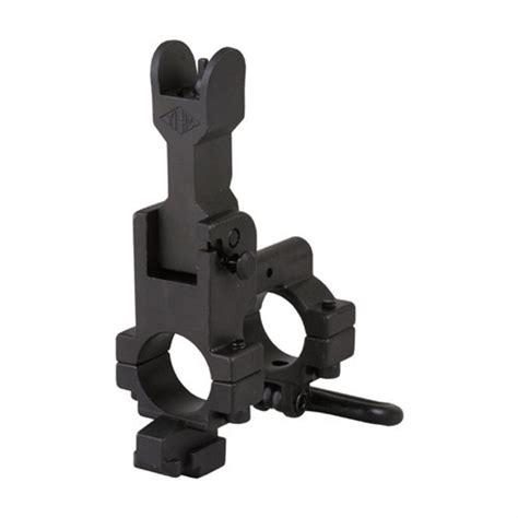 YANKEE HILL MACHINE CO INC AR-15 - Sinclair Intl