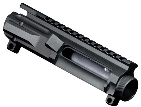 Yankee Hill Machine Co Inc Ar15 Stripped Upper