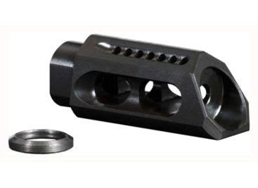 Yankee Hill Muzzle Brake Sale Up To 70 Off Best Deals