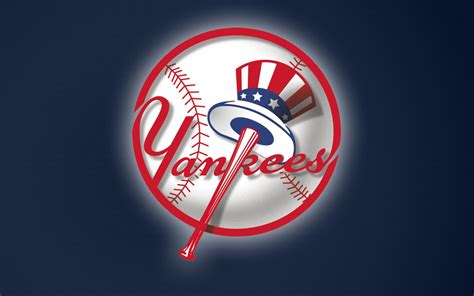 Yankees Wallpaper HD Wallpapers Download Free Images Wallpaper [1000image.com]