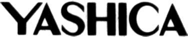 yashica logo