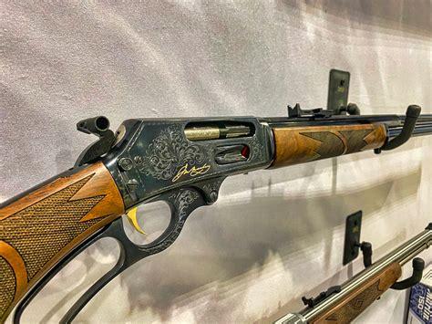 Year Rifles Pistols And Shotguns Need Ffl