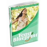 Yeast blueprint with live chat support, the #1 on marketplace free tutorials