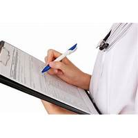 Yeast infection candida treatment book written in french tips